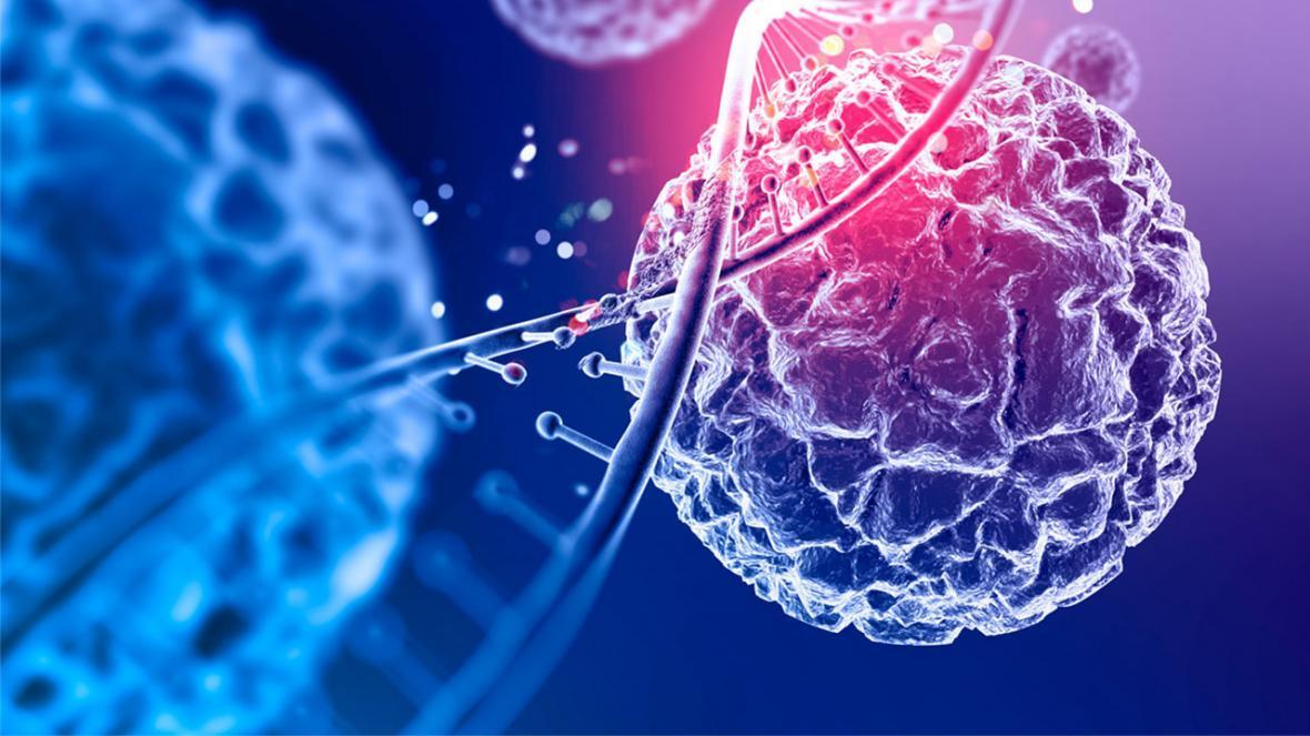 شش شرکت دارویی مشتری سامانه رهایش نانومقیاس شدند