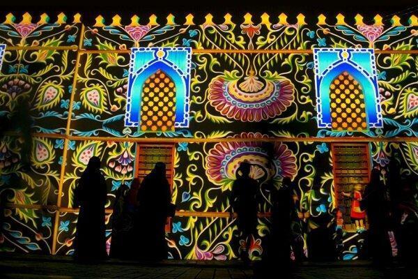 کرونا اولین جشنواره سینمایی عربستان را هم تعطیل کرد