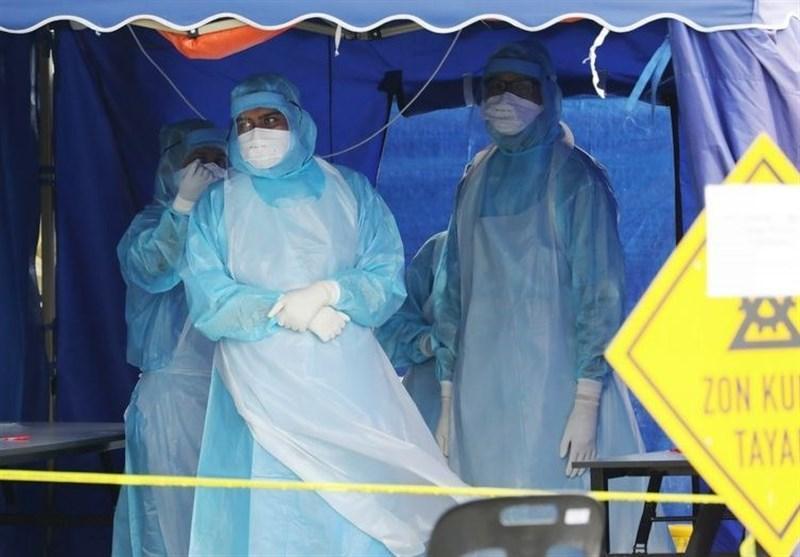 موفقیت نسبی مالزی در جلوگیری از شیوع گسترده ویروس کرونا