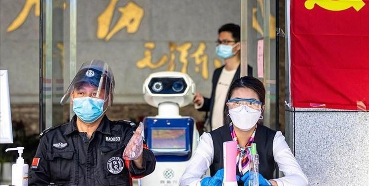 پایگاه آنتی وار: آمریکا به دنبال تشدید چین هراسی به دلیل شیوع کروناست