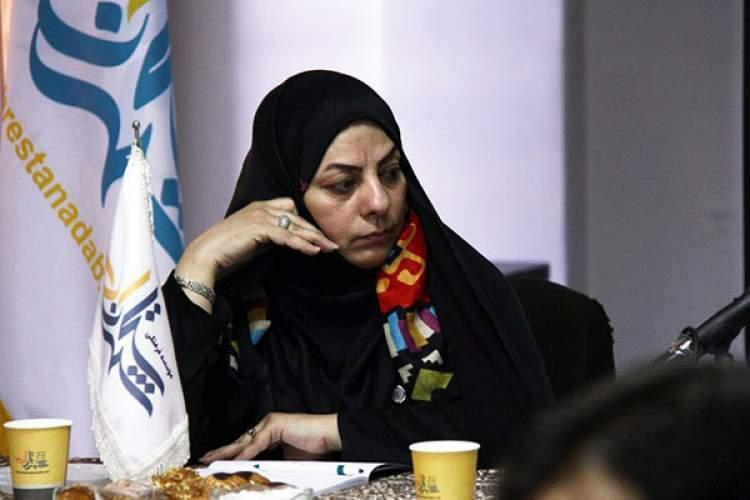 مسابقه خاطره نویسی ناشنوایان سراسری برگزار می گردد
