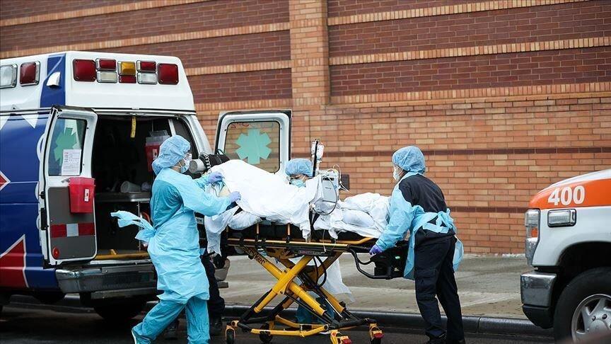 آخرین اخبار کرونایی دنیا؛ شمار مبتلایان از 22 میلیون و 260هزار گذشت