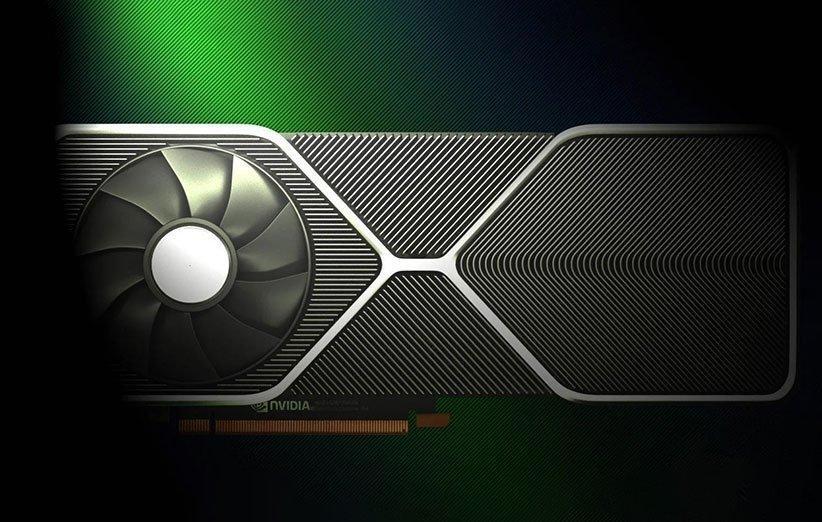 RTX 3060 Ti با قدرتی مشابه RTX 2080 Ti ماه آینده رونمایی خواهد شد