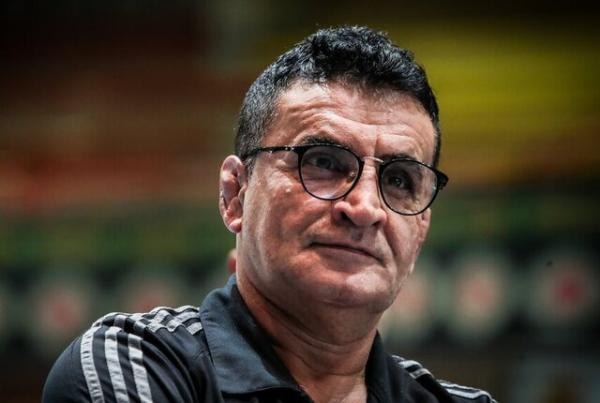 محمد بنا: چون ایتالیا در کشتی فرنگی جایگاهی ندارد به جام پلیکونه نرفتیم