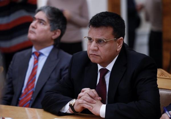 سفر رئیس مجلس افغانستان به پاکستان در میان تنش های لفظی کابل-اسلام آباد